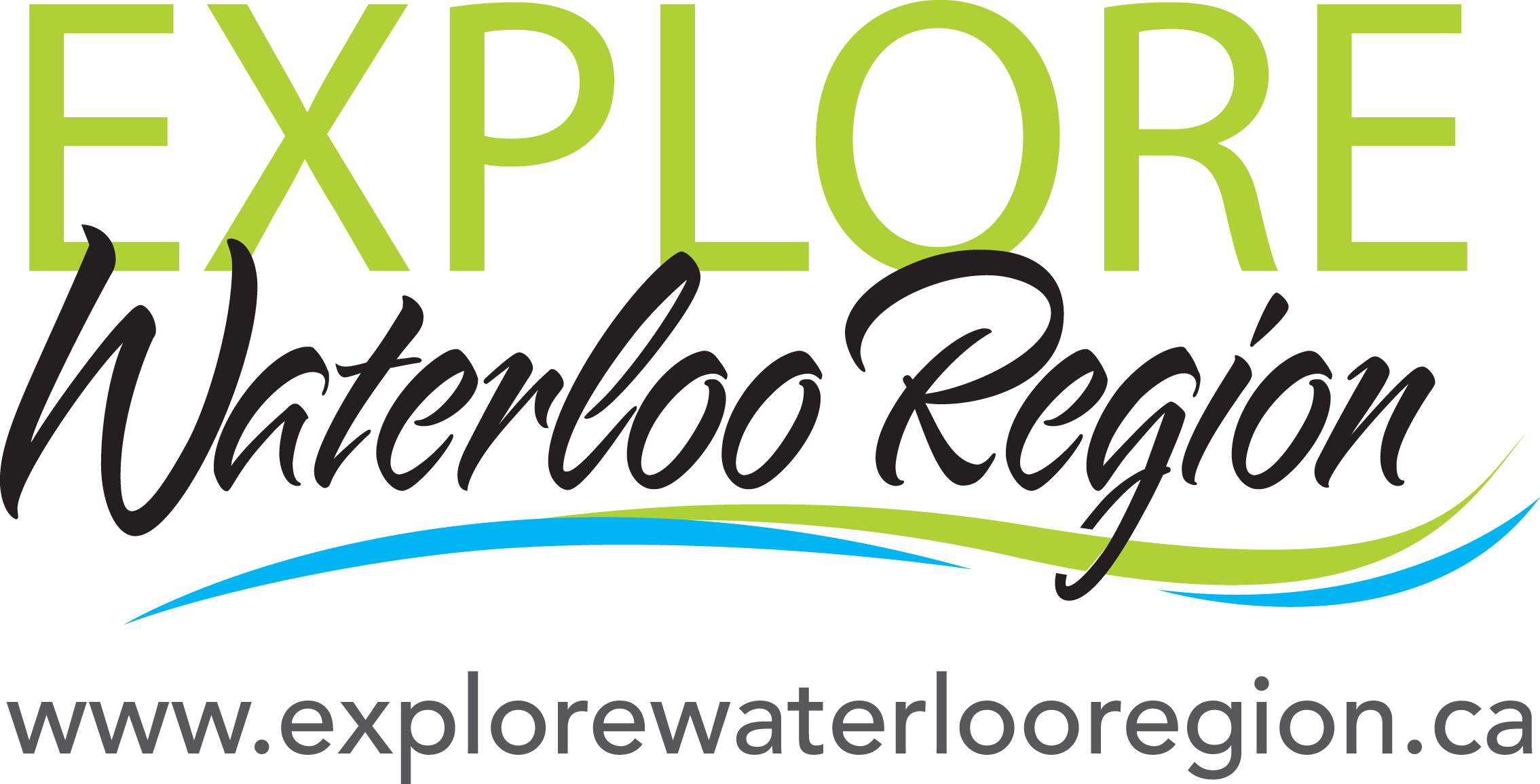 Explore Waterloo