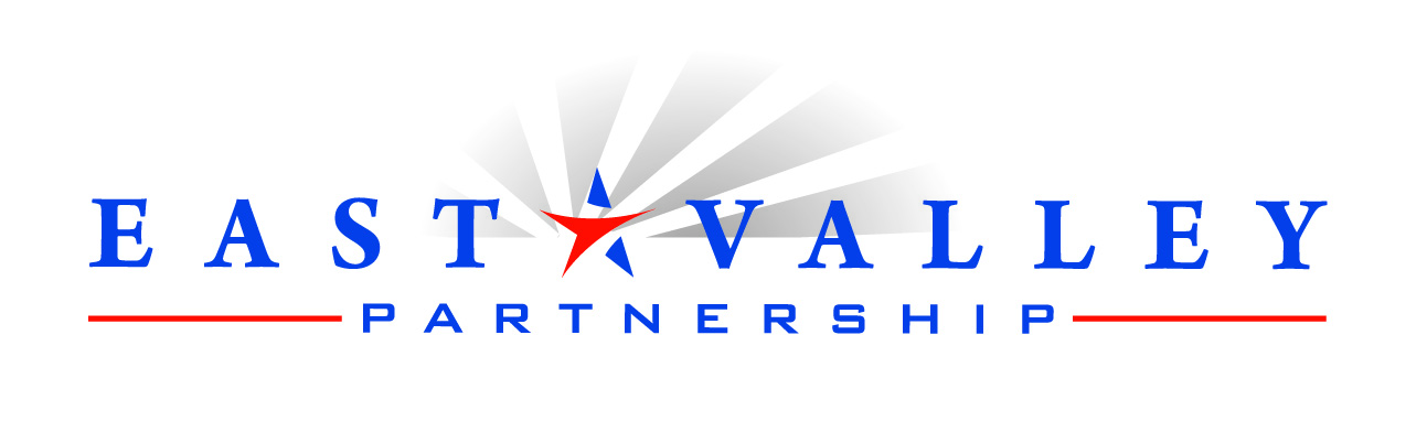 East-Valley-Partnership