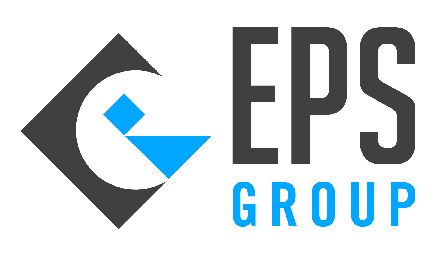 EPS-Group