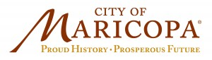 City of Maricopa Logo