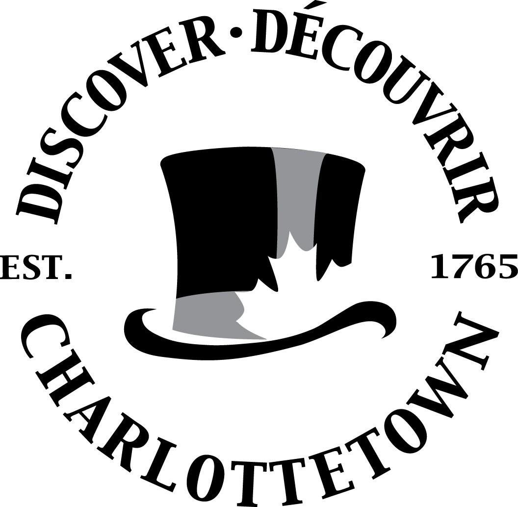Discover Charlottetown