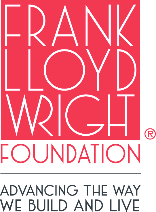 frank-lloyd-wright-foundation
