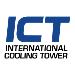 International Cooling Tower